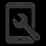 Riparazioni e configurazioni smartphone, tablet e cellulari
