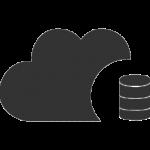 Backup e Migrazione dei dati