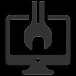 Riparazioni e configurazioni computer e mac
