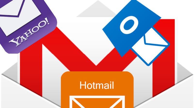 gmailify, gmail
